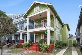New Orleans Style Homes 10 Homes For Sale In New Orleans With Recent Price Reductions