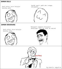 True Story Memes - meme komik true story indonesia image memes at relatably com