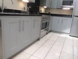 Spray Paint Cabinet Doors Best Primer For Painting Kitchen Cabinets Spraying Cabinet Doors