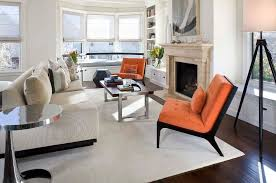 living room arm chairs living room accent chair bonners furniture
