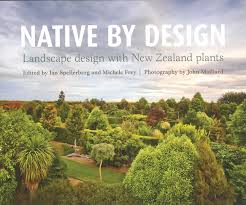 native new zealand plants list native by design landscape design with new zealand plants
