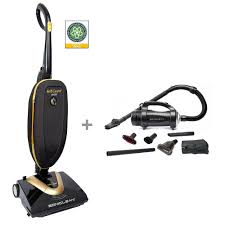 Best Vacuum For Laminate Floors And Carpet Best Vacuum For Soft Carpet Guide And Reviews
