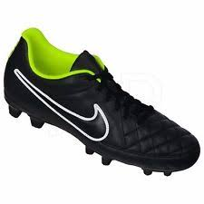 s nike football boots australia nike boots mixed shoes for ebay