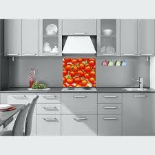 küche wandschutz kuche wandschutz glas marcusredden