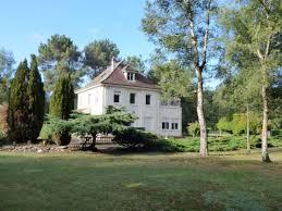 real estate agency in france sarthe on propertyfrancewest buy or