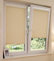 perfect fit blinds are a great way of dressing your windows