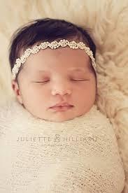 newborn headband newborn headband newborn photography prop baby