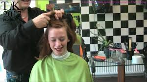 theo knoop new hair today i want you to cut my hair zjacky by theo knoop 2012 youtube