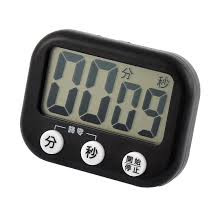 clocks online clock with seconds clock timer online clock with