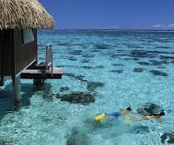 complete polynesian immersion deal tahiti bora bora u0026 tikehau