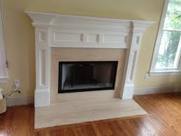 home decor fireplace paramus nj the fireplace paramus nj u201a gas
