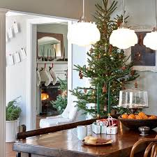 cottage style decorating renovating and entertaining ideas for