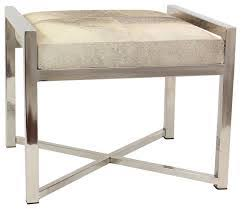 Leather Benches For Sale Benches On Pinterest Tufted Bench Benches And Velvet Living Room