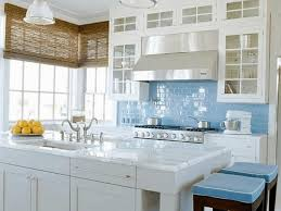 stainless steel kitchen backsplashes stainless steel backsplash tiles dark grey cabinet black