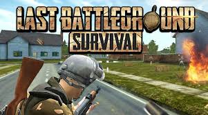 pubg zombie mod last battleground survival mod apk 1 5 download latest for android