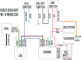 wiring diagram change switch generator fresh generous