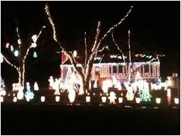 How To Program Christmas Lights To Music More Eye Catching Erikbel