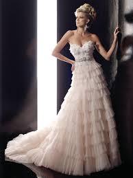wu bridal wu bridal 15486 wu bridal collection welcome
