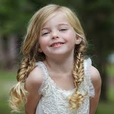 hairstyles for giving birth 20 cool hairstyles for little girls