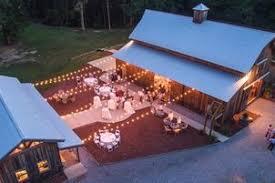 The Hay Barn Collinsville Wedding Reception Venues In Albertville Al The Knot