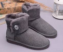 ugg boots sale cheap china 33 best wholesale winter boots from china for cheap images on