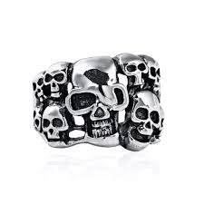 popular halloween rings buy cheap halloween rings lots from china