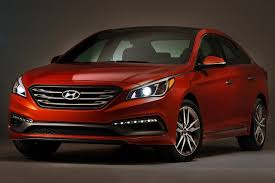 2016 hyundai sonata pricing for sale edmunds