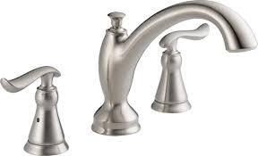delta bathroom faucets delta bathroom faucet bathroom gallery