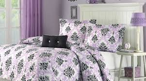 Cheap Twin Xl Comforters Cheap Twin Comforter Sets Full Size Bed Comforter Sets Target
