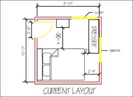 small bedroom floor plans small bedroom design part 1 space planning