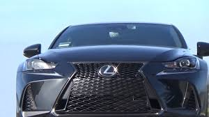 lexus credit card payment on the road 2017 lexus is turbo