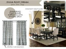 jessica stout design designing an entire house part 2 client