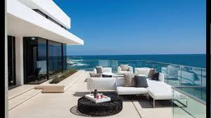 view interior of homes home design amazing modern designs best houses homes colonial