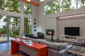 High Hang Tv Living Room Decor For Large High Walls Excellent Large Wall Decoration Ideas