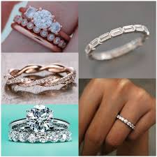 wedding band that will go with my east west oval e ring wedding band that will go with my east west oval e ring