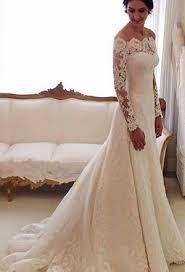 simple lace wedding dress uk brides wedding dress ideas