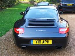 porsche 911 pistonheads used 2009 porsche 911 997 2 pdk for sale in east