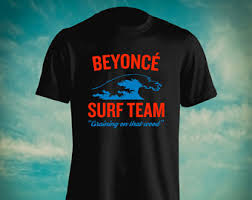 beyonce shirt etsy