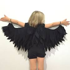 Black Jesus Halloween Costume 10 Children Costumes Ideas Play Dress