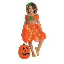 Princess Amber Halloween Costume 25 Princess Costumes Toddlers Ideas