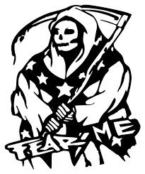 grim reaper graphics free download clip art free clip art
