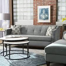 Lazy Boy Dining Room Furniture 29 Best Oregon Condo 2016 Images On Pinterest Living Room