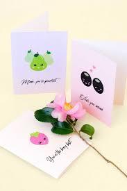 10 best funny mother u0027s day cards images on pinterest mother u0027s