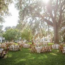 wedding venues tallahassee the southwood house cottages venue tallahassee fl weddingwire