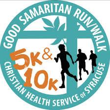 good samaritan run walk 2017 liverpool ny 2017 active