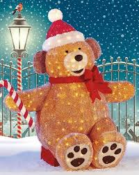 Outdoor Christmas Decorations At Costco by 78 Best Home For The Holidays Images On Pinterest Warehouses
