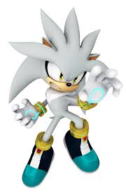 silver the hedgehog sonic news network fandom powered wikia silver the hedgehog