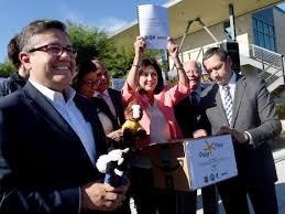 pomona cal poly and fairplex unite to submit bid for amazon u0027s