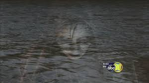 la llorona halloween horror nights la llorona lives on in the california central valley abc30 com