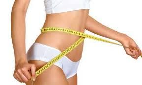 target black friday irmos sc columbia health u0026 fitness deals in columbia sc groupon